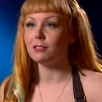 """Miss Bunny went on to appear in HBO's """"G String Divas"""""""