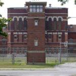 Pontiac Correctional Facility