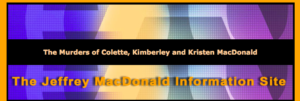 jeffmacdonaldcase-com