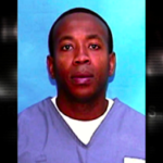 Stanley Cornet is serving his sentence in Hardee Correctional Institution in Blowling Green, Forida